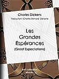 Les Grandes Espérances - Format Kindle - 9782346043170 - 5,49 €
