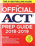 Act Prep Books - Best Reviews Guide