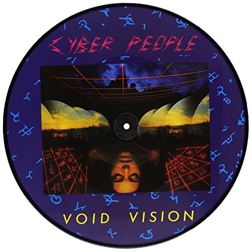 Void Vision (Picture Disc Mix)