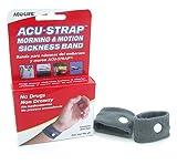 ACULIFE 400198 Acu-Strap Reisekrankheit