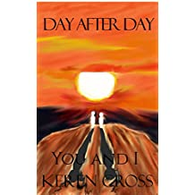 Day After Day (English Edition)