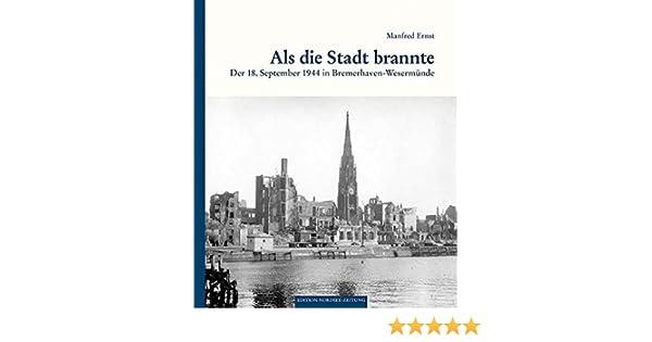 Atemberaubend City Getränke Bremerhaven Zeitgenössisch ...
