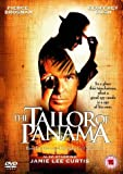 The Tailor Of Panama [Reino Unido] [DVD]
