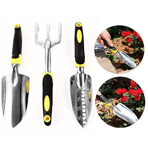 itian-3-pezzi-set-utensili-per-giardino-kit-attrezzi-per-giardinaggio-maniglie-in-silicone-forca-tra