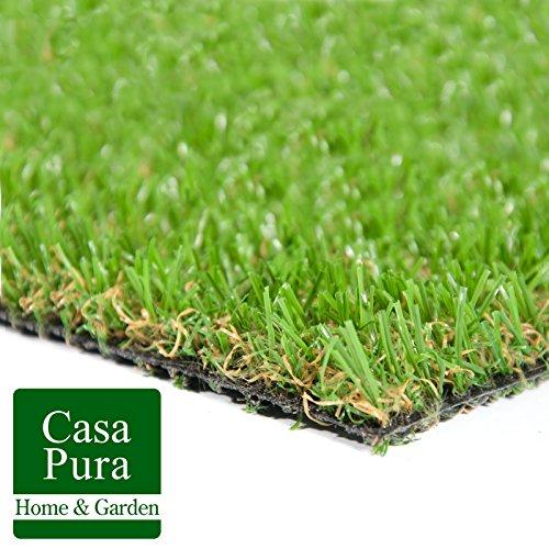 gazon-artificiel-casa-purar-oxford-pelouse-synthetique-pour-terrassse-balcon-etc-tailles-au-metre-po