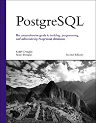 PostgreSQL (Developer's Library)