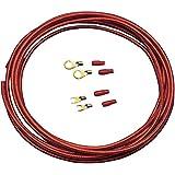 Set câble de batterie BK-6P Sinuslive BK-6P