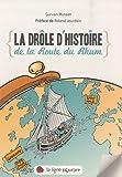 La drôle d'histoire de la Route du Rhum