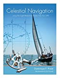 Celestial Navigation: Using the Sight Reduction Tables from