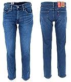 Herren Levis Jeans Levis 501 Original & Levis 511 Slim Fit, Weite/Länge:W36/L32, Levis Farben:511-2744 Dorothy