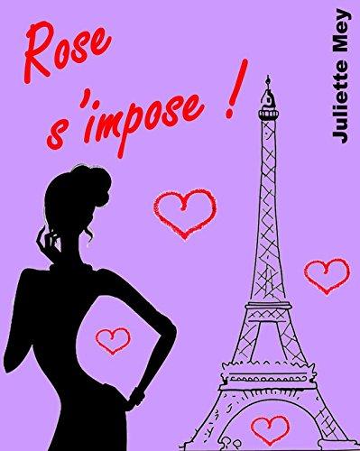 rose-s-39-impose