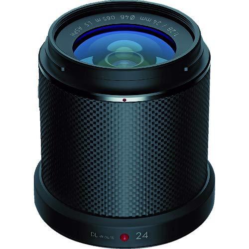 DJI Zenmuse X7 DL 24mm F2.8 LS ASPH Objektiv