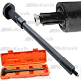 Injector Seal / Gasket / copper washer Removal Tool