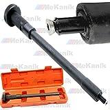 Joint/Joint/cuivre Injecteur Rondelle Retrait outil