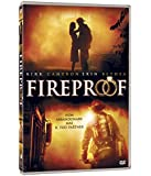 Fireproof [Import anglais]