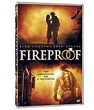 Fireproof [IT Import] kostenlos online stream