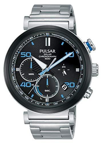 Reloj Pulsar para Hombre PZ5065X1