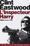 Inspecteur Harry (l') | Siegel, Don. Metteur en scène ou réalisateur