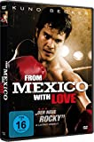 Becker,Kuno/Bauer,Steven From Mexico With Love