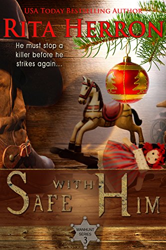 safe-with-him-manhunt-series-book-3