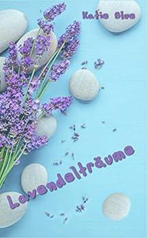 Lavendelträume