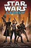 Star Wars Legacy - Empire of One (Vol. II, Book 4) (Star Wars Legacy 4)