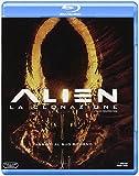 Alien - La clonazione [Blu-ray] [IT Import]