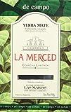 Yerba Mate La Merced ' originale de Campo ' Box di lusso