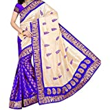 Shreeji Ethnic Sarees For Women Latest Design Sarees New Collection 2018 Sarees Below 1000 Rupees Sarees For Women Partywear Latest Design Wedding Collection Sarees For Women Below 500 Latest Sarees For Women Party Wear Offer Designer Sarees Saree Combo S