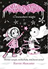 Isadora Moon i l'encanteri màgic par Muncaster