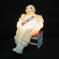 Michelín Bibendum lámpara