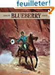 Blueberry : Int�grale, tome 1