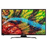 MEDION P14337 108 cm (43 Zoll Full HD) Fernseher (Smart-TV, Triple Tuner, DVB-T2 HD, Netflix App, PVR, Bluetooth)