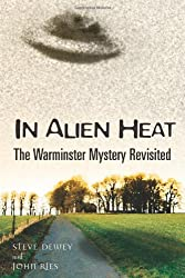 In Alien Heat: The Warminster Mystery Revisited
