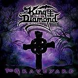 The Graveyard - Reissue