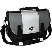 GameOn Console Bag (Wii) [Importación inglesa]