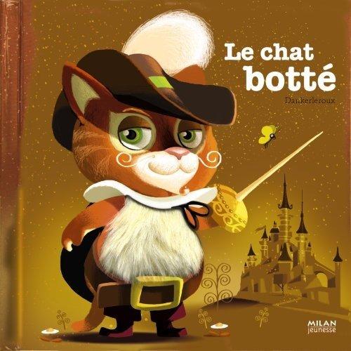 """<a href=""""/node/39005"""">Le Chat botté</a>"""