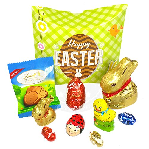 lindt-chocolate-easter-treat-box-bunnies-lindt-lindor-egg-bug-mini-eggs-and-bunny-paw-by-moreton-gif