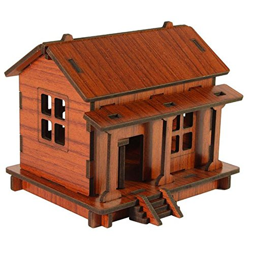 bauernhof aus holz selber bauen was. Black Bedroom Furniture Sets. Home Design Ideas