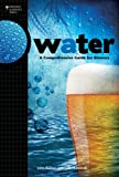 Water: A Comprehensive Guide for Brewers (Brewing Elements) (English Edition)