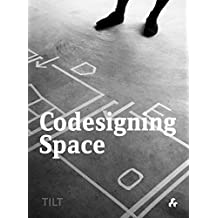 Codesigning Space: A Primer
