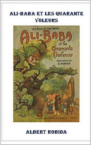 ali-baba-et-les-quarante-voleurs-illustre-les-mille-et-une-nuits
