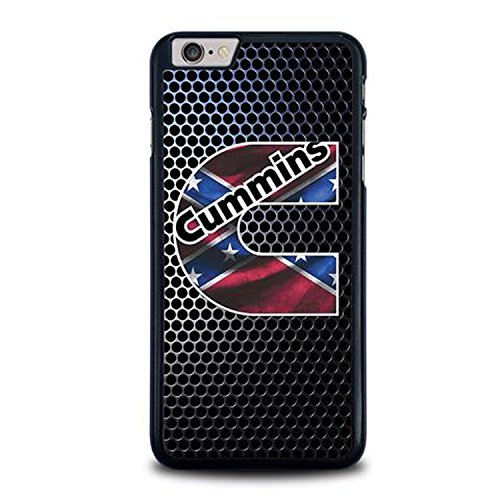 cummins-case-cover-for-iphone-5-iphone-5s