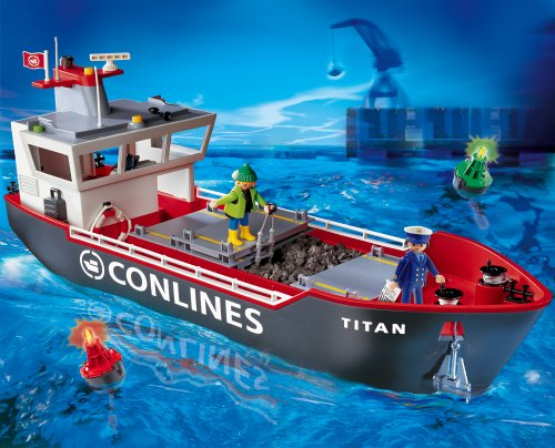 playmobilr-4472-grosses-containerfrachtschiff