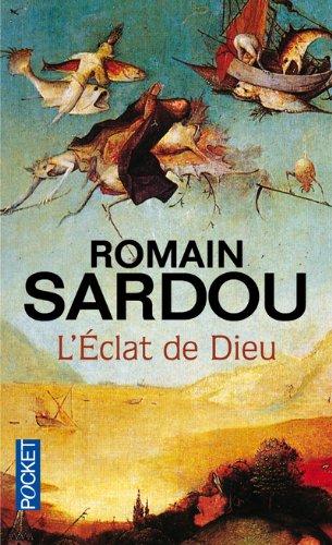 """<a href=""""/node/2842"""">L'éclat de Dieu ou Le roman du temps</a>"""