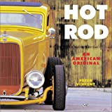 Hot Rods: An American Original