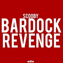 Bardock (feat. W.O.T.)