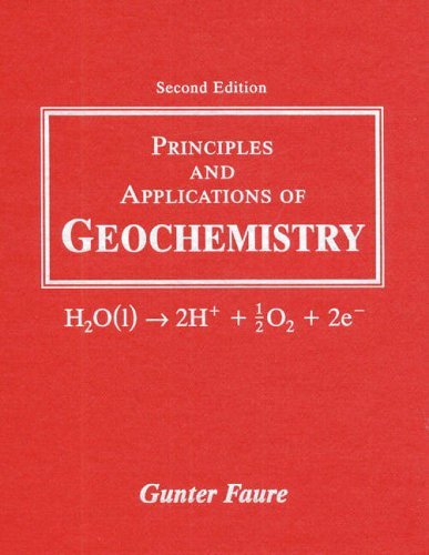 principles-and-applications-of-geochemistry-hewlett-packard-professional-books