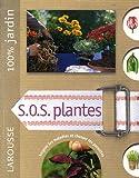 Image de SOS plantes