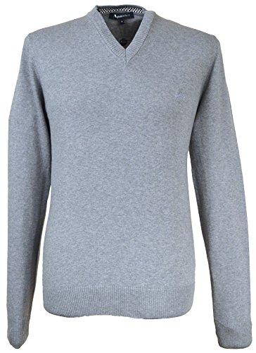 aquascutum-pull-homme-gris-gris-medium-gris-large